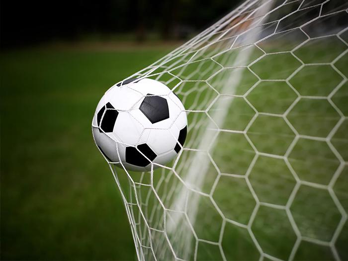 Półkolonie piłkarskie